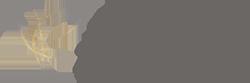 Stefanie Bilitza Logo